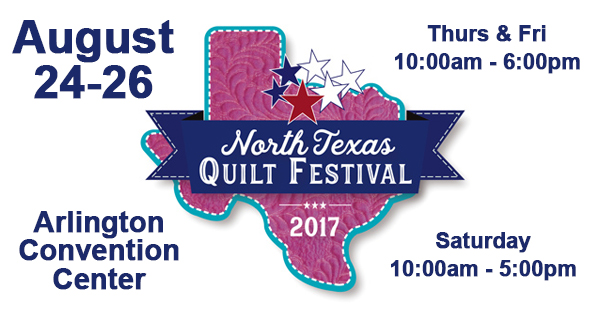 north-texas-quilt-festival
